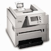 Lexmark 4039 Model 10R printing supplies