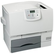 Lexmark C770dn printing supplies
