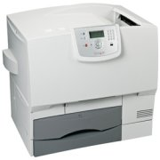 Lexmark C782dn printing supplies