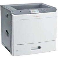 Lexmark C792 printing supplies