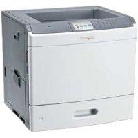 Lexmark C792de printing supplies