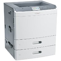 Lexmark C792dte printing supplies