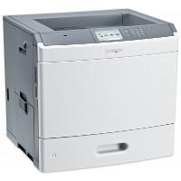 Lexmark C792e printing supplies