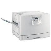 Lexmark C920n printing supplies