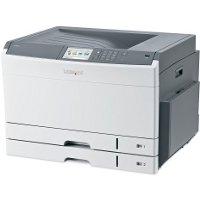 Lexmark C925de printing supplies