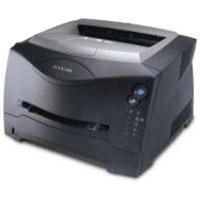 Lexmark E232 printing supplies