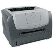 Lexmark E250 printing supplies