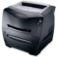 Lexmark E332 printing supplies