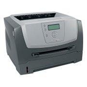 Lexmark E450 printing supplies