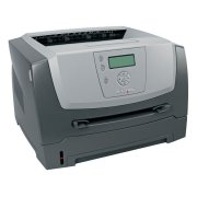 Lexmark E450dn printing supplies