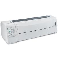 Lexmark Forms Printer 2581 printing supplies