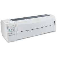 Lexmark Forms Printer 2581n printing supplies