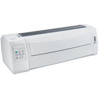 Lexmark Forms Printer 2591 printing supplies