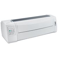 Lexmark Forms Printer 2591n printing supplies