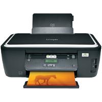Lexmark Impact S315 printing supplies