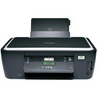 Lexmark Impact S301 consumibles de impresión