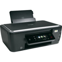 Lexmark Interact S606 printing supplies