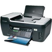 Lexmark Interpret S415 printing supplies
