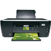 Lexmark Intuition S515 printing supplies