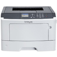Lexmark M1145 printing supplies
