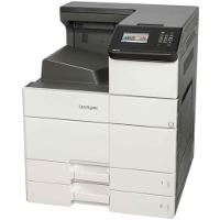 Lexmark MS911de printing supplies