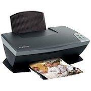 Lexmark P3120 consumibles de impresión