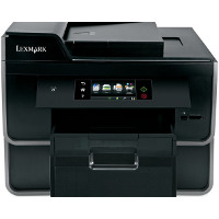 Lexmark PRO915 printing supplies