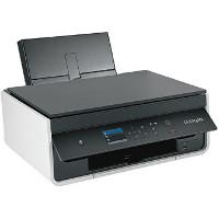 Lexmark S315 printing supplies