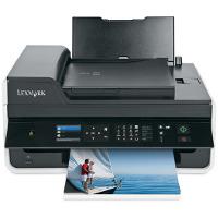 Lexmark S415 printing supplies