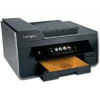 Lexmark S515 printing supplies
