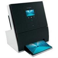 Lexmark S815 Genesis printing supplies