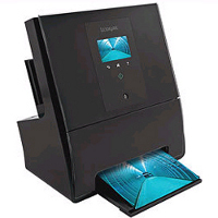 Lexmark S816 Genesis printing supplies