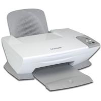 Lexmark X1240 printing supplies