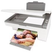 Lexmark X2330 printing supplies