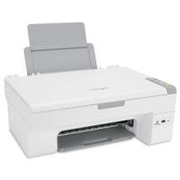 Lexmark X2480 printing supplies