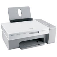Lexmark X2580 printing supplies