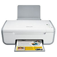 Lexmark X2650 All-In-One printing supplies