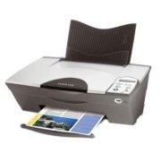 Lexmark X3330 printing supplies