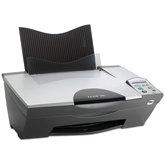Lexmark X3350 consumibles de impresión
