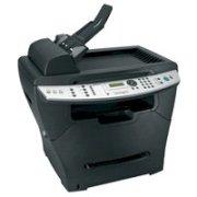 Lexmark X340 consumibles de impresión