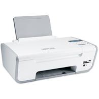 Lexmark X3650 consumibles de impresión