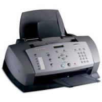 Lexmark X4250 printing supplies