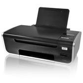 Lexmark X4650 printing supplies