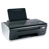 Lexmark X4690 printing supplies
