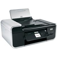 Lexmark X4950 printing supplies