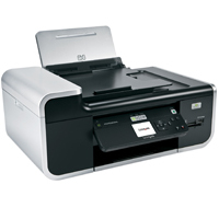 Lexmark X4975 All-In-One printing supplies