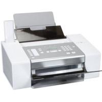 Lexmark X5075 printing supplies