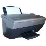 Lexmark X5100 printing supplies