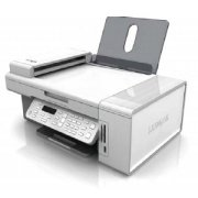 Lexmark X5470 printing supplies