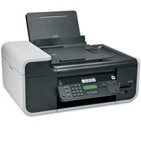 Lexmark X5650 consumibles de impresión